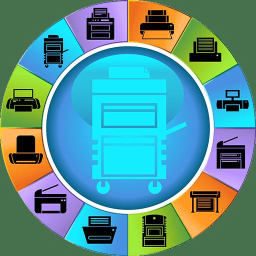 Copy Machine - Printer Support Vancouver WA